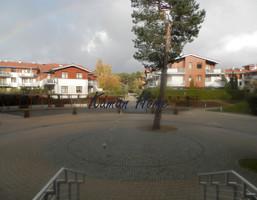 Morizon WP ogłoszenia | Mieszkanie na sprzedaż, Gdańsk Jelitkowo, 50 m² | 5967
