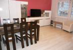 Morizon WP ogłoszenia | Mieszkanie na sprzedaż, Szczecin Bukowe-Klęskowo, 49 m² | 2111