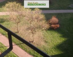 Morizon WP ogłoszenia | Mieszkanie na sprzedaż, Grodzisk Mazowiecki Osiedle Kopernika, 38 m² | 6671