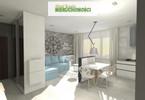 Morizon WP ogłoszenia | Mieszkanie na sprzedaż, Grodzisk Mazowiecki, 52 m² | 7186