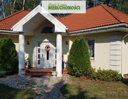 Morizon WP ogłoszenia | Dom na sprzedaż, Szczęsne, 128 m² | 2901