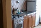 Morizon WP ogłoszenia | Mieszkanie na sprzedaż, Grodzisk Mazowiecki, 60 m² | 0228