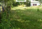 Morizon WP ogłoszenia | Działka na sprzedaż, Żabia Wola, 12700 m² | 4489
