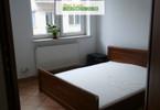 Morizon WP ogłoszenia | Mieszkanie na sprzedaż, Grodzisk Mazowiecki, 63 m² | 1678