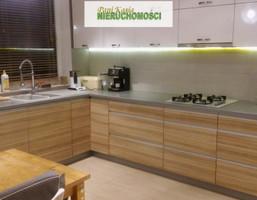 Morizon WP ogłoszenia | Dom na sprzedaż, Grodzisk Mazowiecki Okrężna, 155 m² | 8792