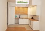 Morizon WP ogłoszenia | Mieszkanie na sprzedaż, Grodzisk Mazowiecki, 56 m² | 3178