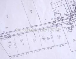 Morizon WP ogłoszenia | Działka na sprzedaż, Kokoszczyn, 1000 m² | 5568