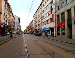Morizon WP ogłoszenia | Lokal do wynajęcia, Kraków Stare Miasto, 17 m² | 1225