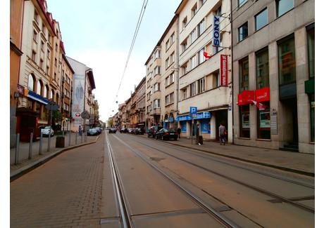 Lokal użytkowy do wynajęcia <span>Kraków, Stare Miasto, Karmelicka</span> 1