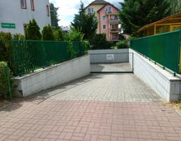 Morizon WP ogłoszenia | Garaż na sprzedaż, Zielona Góra, 24 m² | 8596