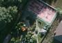 Morizon WP ogłoszenia | Działka na sprzedaż, Wilkanowo Akacjowa, 901 m² | 2217