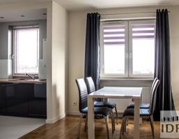 Morizon WP ogłoszenia   Mieszkanie na sprzedaż, Kielce ul. Leszczyńska, 45 m²   3174