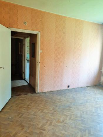 Morizon WP ogłoszenia | Kawalerka na sprzedaż, Katowice Janów, 36 m² | 3133