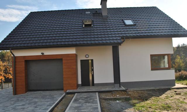 Dom na sprzedaż <span>Jaworzno, Cezarówka</span>