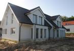 Morizon WP ogłoszenia   Dom na sprzedaż, Mysłowice Wesoła, 132 m²   4419