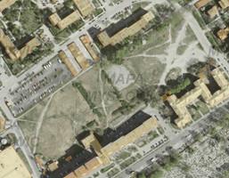Morizon WP ogłoszenia | Działka na sprzedaż, Mysłowice Śródmieście, 10000 m² | 0845