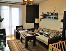 Morizon WP ogłoszenia | Mieszkanie na sprzedaż, Katowice Śródmieście, 46 m² | 0747