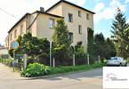 Morizon WP ogłoszenia | Dom na sprzedaż, Mysłowice Brzezinka, 380 m² | 3496