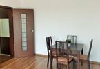 Morizon WP ogłoszenia | Mieszkanie na sprzedaż, Katowice Janów, 43 m² | 5405