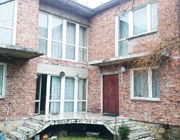 Morizon WP ogłoszenia | Dom na sprzedaż, Mysłowice Brzezinka, 280 m² | 7971