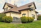 Morizon WP ogłoszenia | Dom na sprzedaż, Mysłowice Morgi, 194 m² | 3119