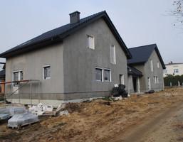 Morizon WP ogłoszenia   Dom na sprzedaż, Mysłowice Krasowy, 146 m²   8088