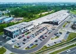 Morizon WP ogłoszenia | Działka na sprzedaż, Mysłowice Katowicka, 3075 m² | 9797