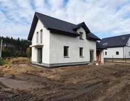 Morizon WP ogłoszenia | Dom na sprzedaż, Mysłowice Krasowy, 110 m² | 8273