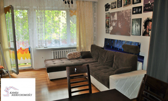 Mieszkanie na sprzedaż <span>Mysłowice, Brzęczkowice, Korfantego</span>