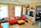 Morizon WP ogłoszenia | Mieszkanie na sprzedaż, Katowice Burowiec, 31 m² | 9638