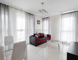 Morizon WP ogłoszenia | Mieszkanie na sprzedaż, Warszawa Wola, 43 m² | 4930