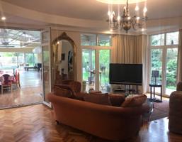 Morizon WP ogłoszenia | Dom na sprzedaż, Łódź Julianów-Marysin-Rogi, 600 m² | 9456