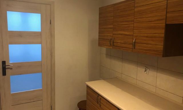 Mieszkanie na sprzedaż <span>Łódź, Górna, Ruda, Plażowa 12</span>