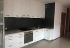 Morizon WP ogłoszenia | Mieszkanie na sprzedaż, Łódź Bałuty, 60 m² | 9317