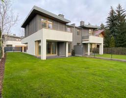 Morizon WP ogłoszenia   Dom na sprzedaż, Chyliczki Mieczysława Markowskiego, 156 m²   2360