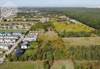 Morizon WP ogłoszenia   Działka na sprzedaż, Kierszek Kierszek pod Lasem, 2600 m²   4634