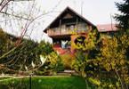 Morizon WP ogłoszenia   Dom na sprzedaż, Warszawa Wawer, 350 m²   7658