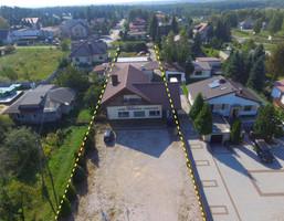 Morizon WP ogłoszenia | Lokal usługowy na sprzedaż, Łódź Brzezińska, 2943 m² | 9795