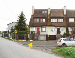 Morizon WP ogłoszenia | Dom na sprzedaż, Falenty Nowe Rozbrat, 505 m² | 1682