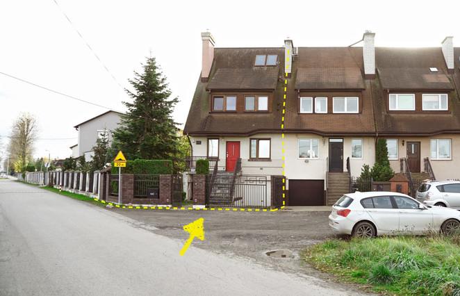 Morizon WP ogłoszenia   Dom na sprzedaż, Falenty Nowe Rozbrat, 505 m²   1682