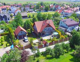 Morizon WP ogłoszenia   Dom na sprzedaż, Kraków Grębałów, 360 m²   4979
