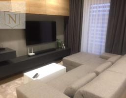 Morizon WP ogłoszenia | Mieszkanie na sprzedaż, Kraków Os. Ruczaj, 74 m² | 4485