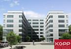 Morizon WP ogłoszenia | Biuro do wynajęcia, Warszawa Służewiec, 158 m² | 3552