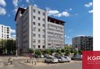Morizon WP ogłoszenia | Biuro do wynajęcia, Warszawa Służewiec, 241 m² | 2825