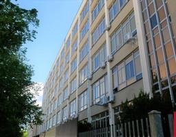 Morizon WP ogłoszenia   Biuro do wynajęcia, Warszawa Mokotów, 27 m²   5399