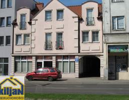 Morizon WP ogłoszenia | Mieszkanie na sprzedaż, Koszalin Zwycięstwa, 54 m² | 2317