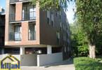 Morizon WP ogłoszenia   Mieszkanie na sprzedaż, Koszalin Szpitalna, 58 m²   0348