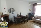 Morizon WP ogłoszenia   Mieszkanie na sprzedaż, Koszalin Drzymały, 94 m²   6354