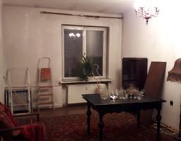 Morizon WP ogłoszenia | Mieszkanie na sprzedaż, Poznań Łazarz, 72 m² | 7616