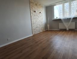 Morizon WP ogłoszenia | Mieszkanie na sprzedaż, Poznań Łazarz, 38 m² | 6229